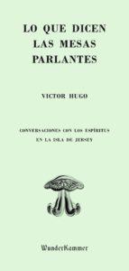 Victor-Hugo-Loquedicenlasmesasparlantes