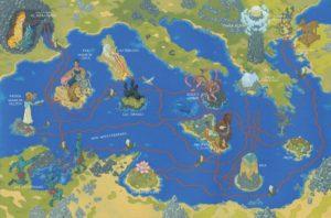 trazados-mapa-mundi