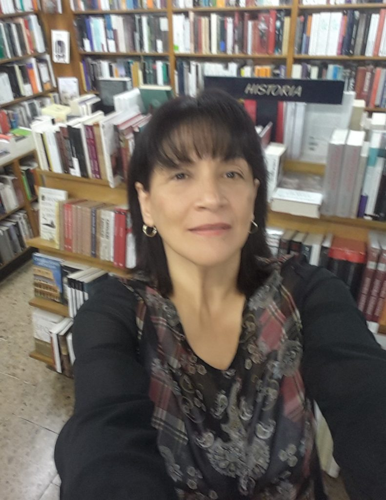 libreria-lerner