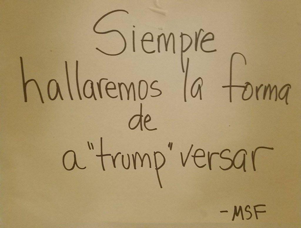 Grafiti de Mayra Santos-Febres