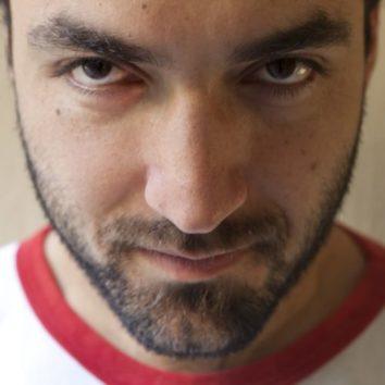 Eduardo Rabasa, escritor de México.