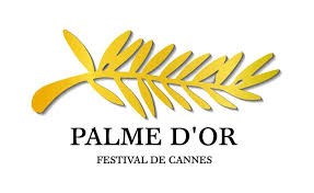 Palma de Oro, del Festival de Cannes.