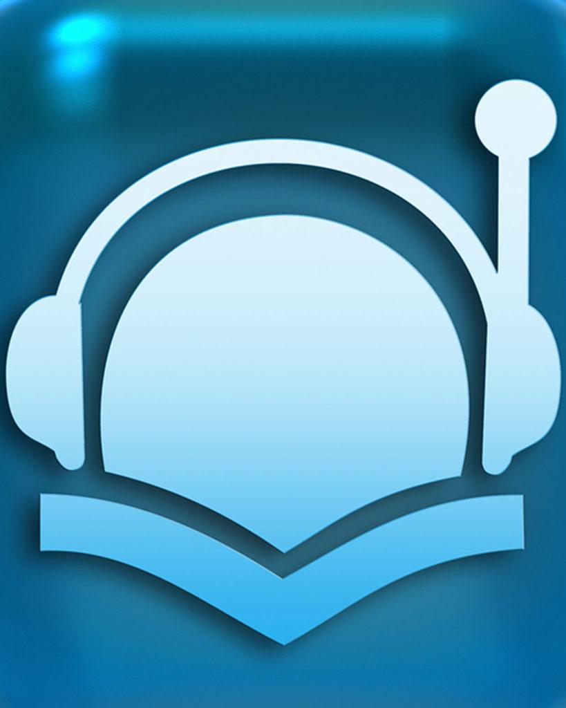 'Big bang' del audiolibro en español: todo lo que hay que