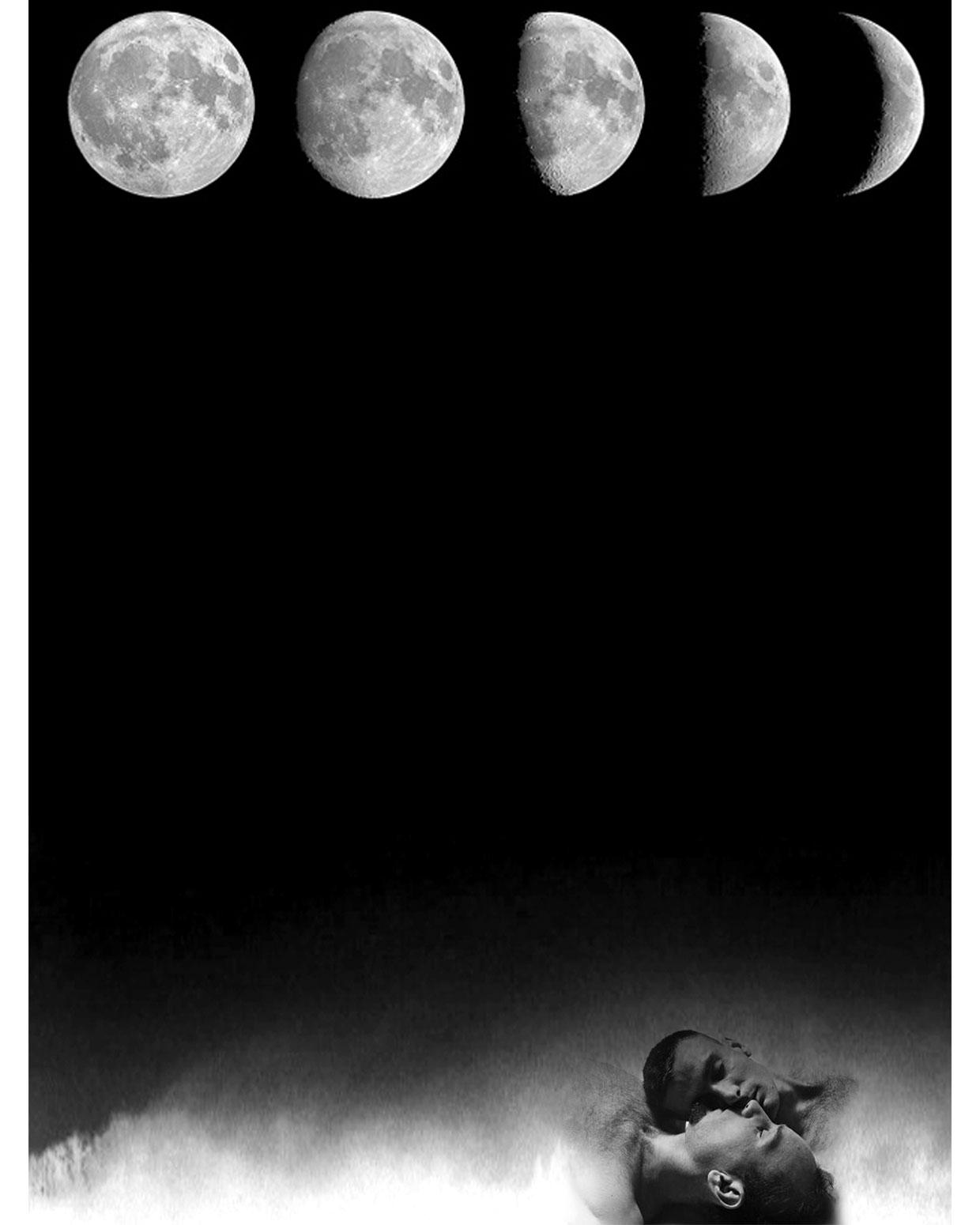 Los Sonetos Del Amor Oscuro De Lorca En Un Fotomontaje