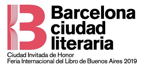 Barcelona, capital del mundo editorial en español, en Buenos Aires, capital de las