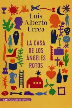 Libros para entender la realidad de los migrantes mexicanos y centroamericanos en la frontera con EE