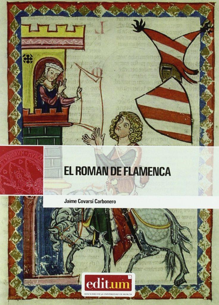 'Flamenca', los secretos subversivos de la novela medieval que inspiró a Rosalía 'El mal