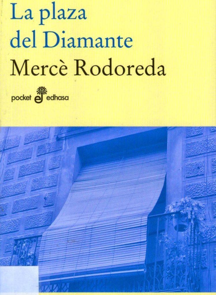 Turismo literario por Barcelona tras los pasos de escritores