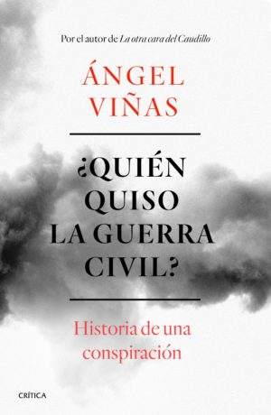 Día del Libro: 15 ensayos de política, feminismo, ciencia, historia y cultura que aclaran