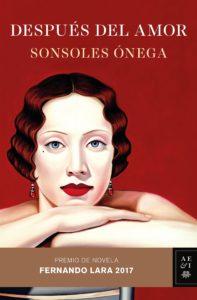 Los escritores leen pasajes de sus obras en vídeo desde la Feria del Libro de