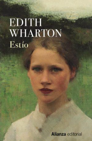 Novelas de despertares amorosos, apasionados romances y tensiones eróticas en