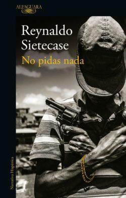 """Reynaldo Sietecase: """"En nombre del peronismo, como con Dios, se han hecho las mejores y las peores"""