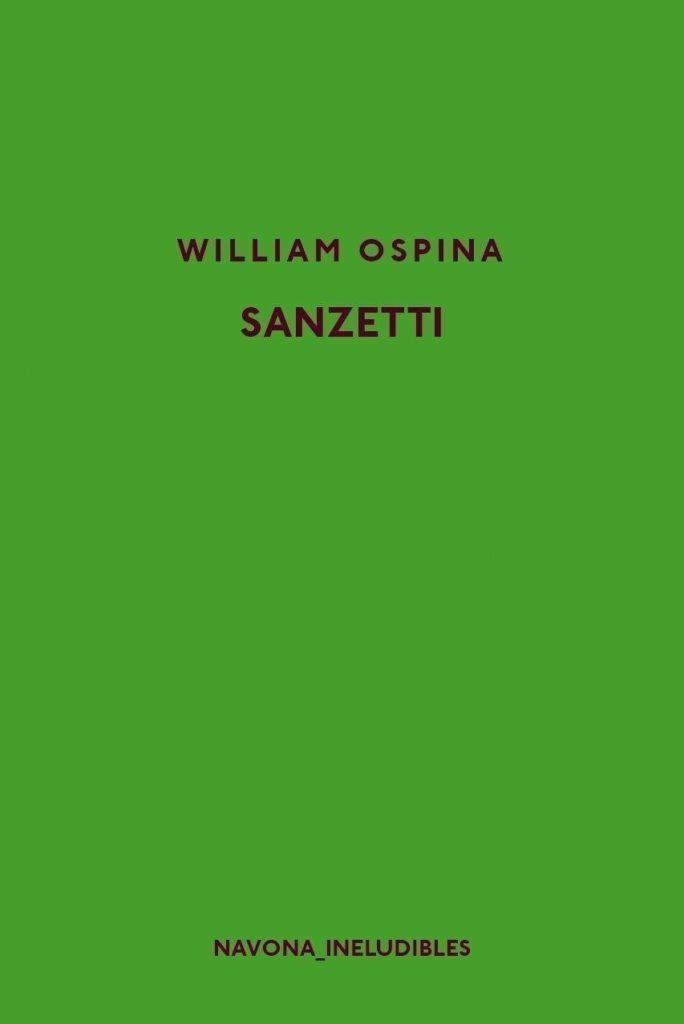 William Ospina Lo Que Estamos Viviendo Hoy Lo Podríamos
