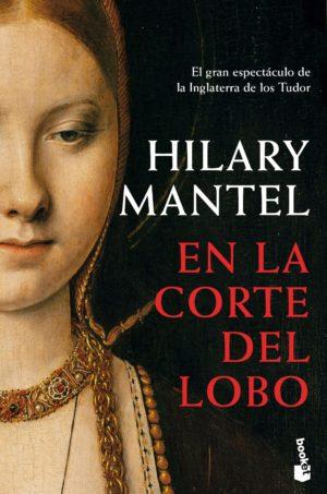 Marías, Herrera y Luiselli, únicos autores en español en