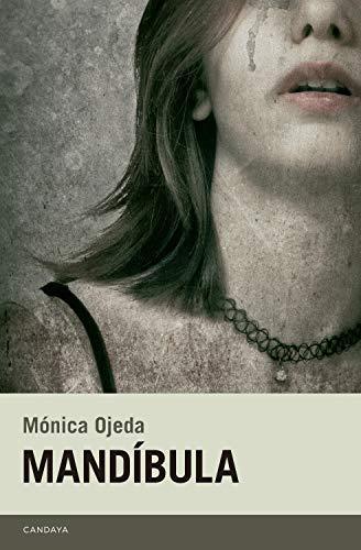 Pilar Quintana y Mónica Ojeda desenmascaran las diferentes violencias en la familia y en cada