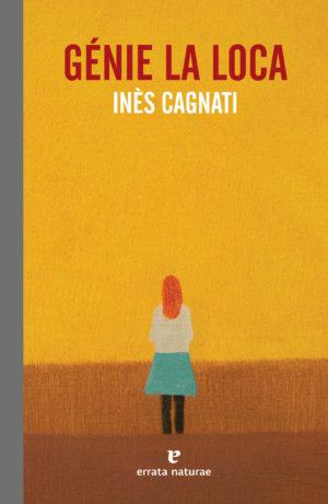 Los mejores 19 libros de 2019, por géneros literarios, para