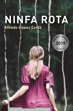 Los libros de literatura infantil y juvenil premiados en 2019 para regalar en
