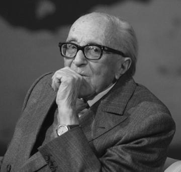 El Holocausto contado por sus sobrevivientes: Primo Levi, Elie Wiesel, Jorge Semprún, Boris