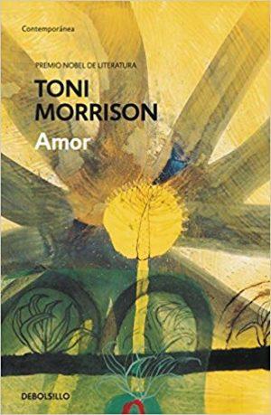 Novelas sobre grandes historias de amor del siglo XXI sin final