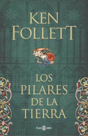Los diez libros favoritos de los lectores españoles, según adultos y niños: ganan los