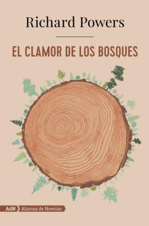 Cambio climático y escritores que ayudan a tomar conciencia para salvar el planeta, en la Feria del Libro...