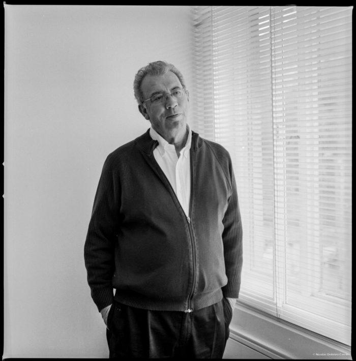 'Relato De Un Náufrago', De García Márquez, E 'Historias