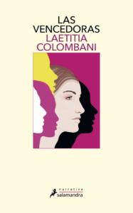 """Laetitia Colombani: """"Los políticos y la justicia deben tomarse más en serio la violencia contra la"""