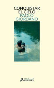 """Paolo Giordano: """"La pandemia nos enseña que nuestros deseos no pueden ser"""